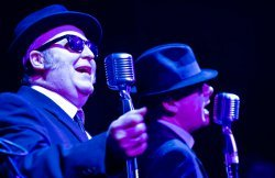 Bath_Blues_Bros_pic_1__small