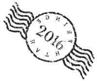 Fringe 2016 logo vsmall