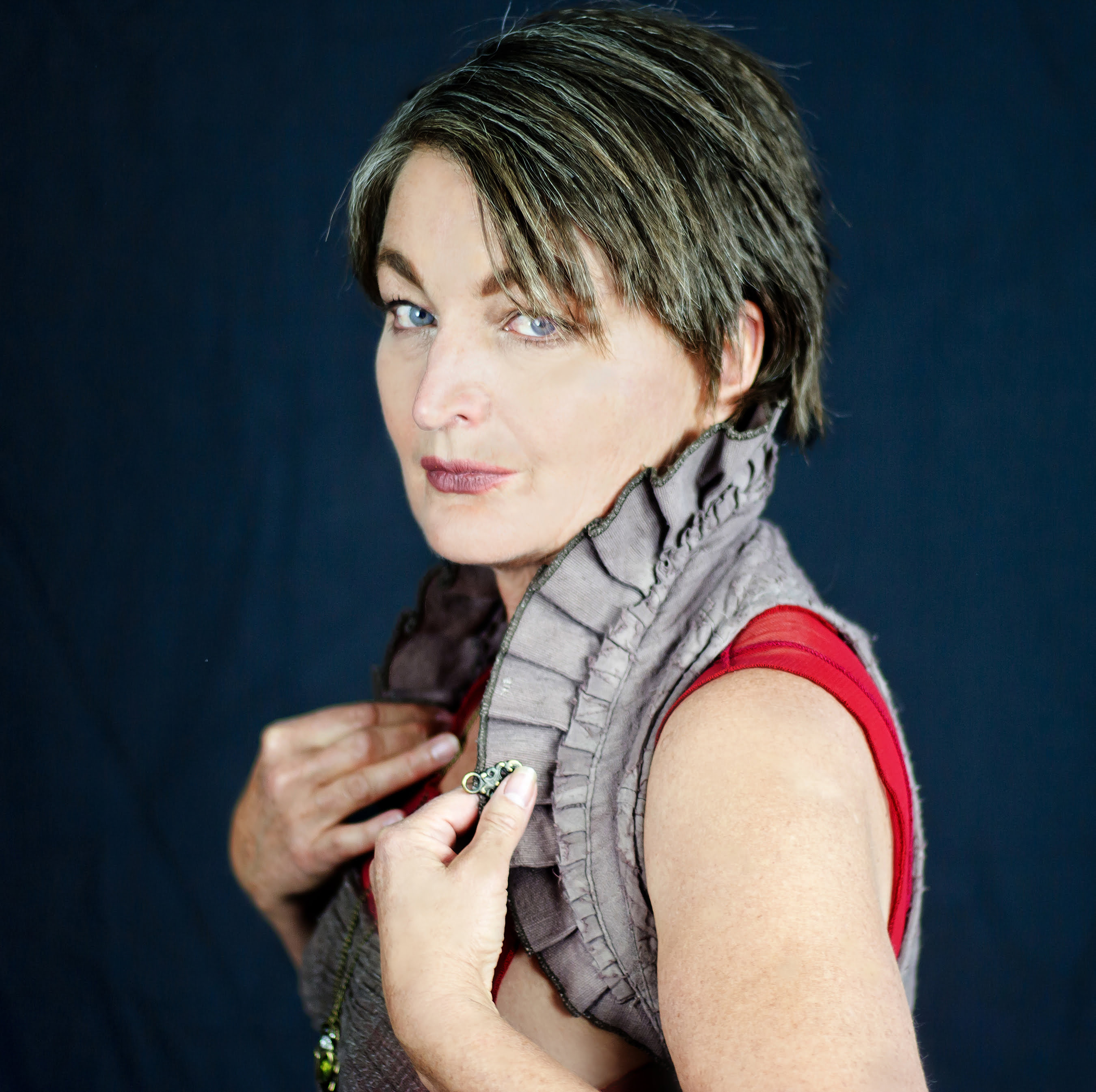 Jane Siberry plus support, Balsamo Deighton