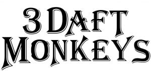 3-daft-monkeys-logo-may-2017