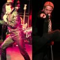 Elvis vs Jerry Lee Lewis - Nearly Sold Out!