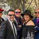 An '80s Night with Smack the '80s Band