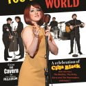 You're My World - Musical Celebration of Cilla Black