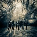 Tankus the Henge - Nearly Sold Out!