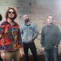 Wille and the Bandits - Nearly Sold Out!