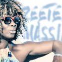 ZEETEAH MASSIAH (reggae)